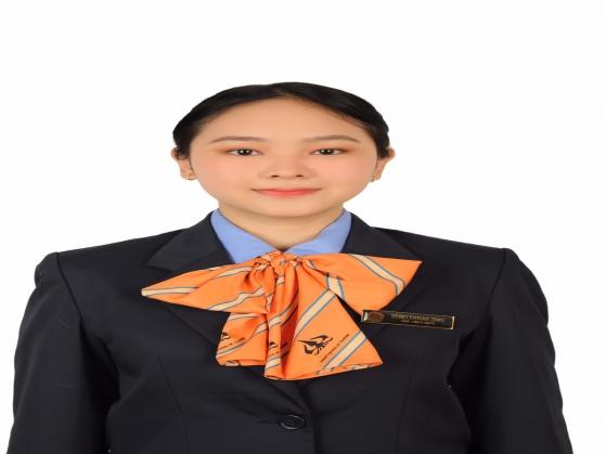 Dinas Kesehatan Kota Palembang